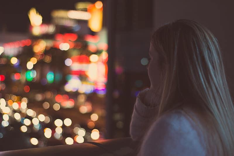 8 Saker Som Händer När Du Träffar En Bra Kille Efter Ett Giftigt Förhållande