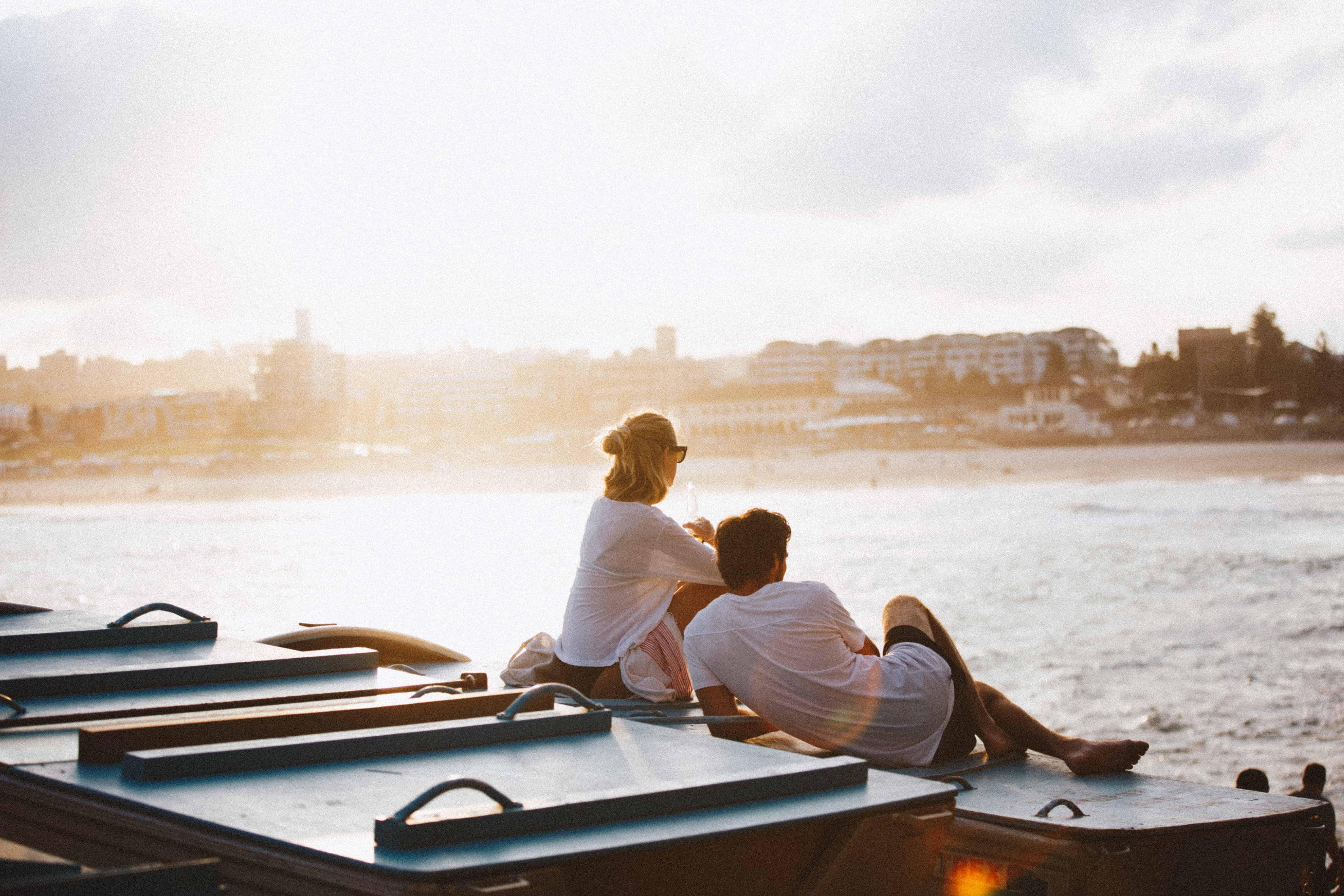 relativa dating exempel och svar