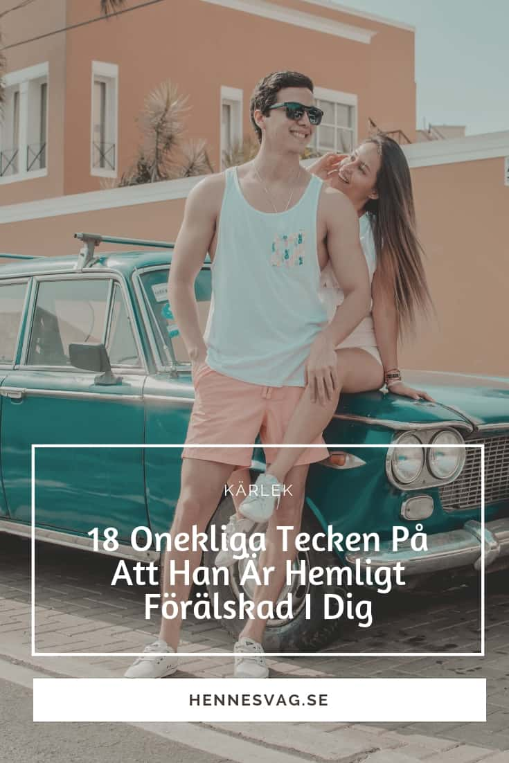 blogg vänner dating 40 dagar