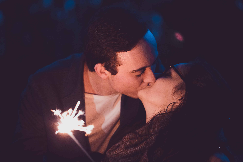 Dating regelbundet korsord