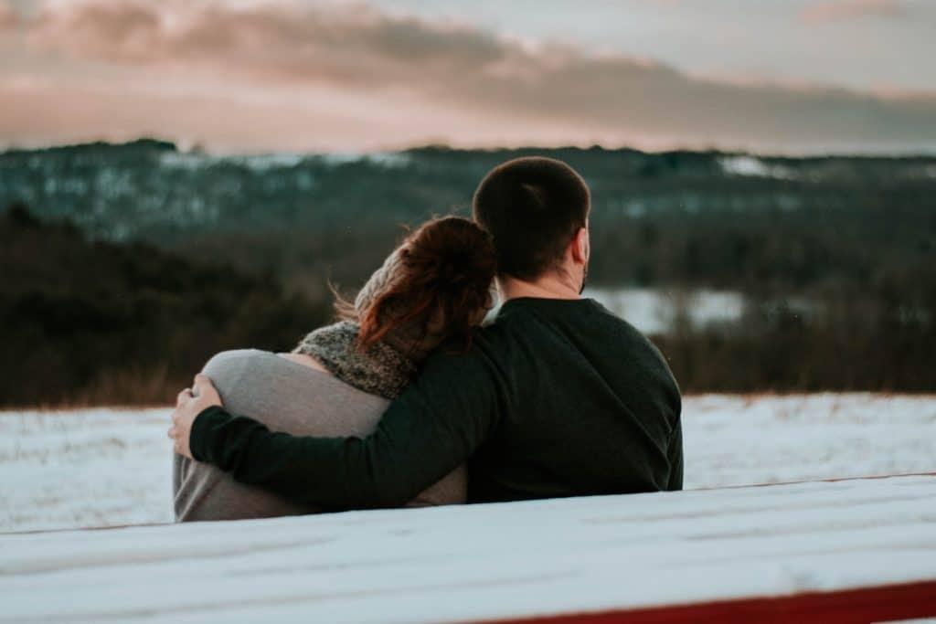 Maine hastighet dating