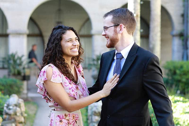 vad man kan förvänta sig när dating en Stenbocken man dating bedragare telefonnummer