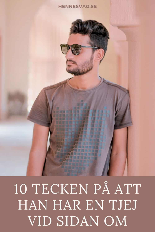 10 Tecken På Att Han Har En Tjej Vid Sidan Om pinterest