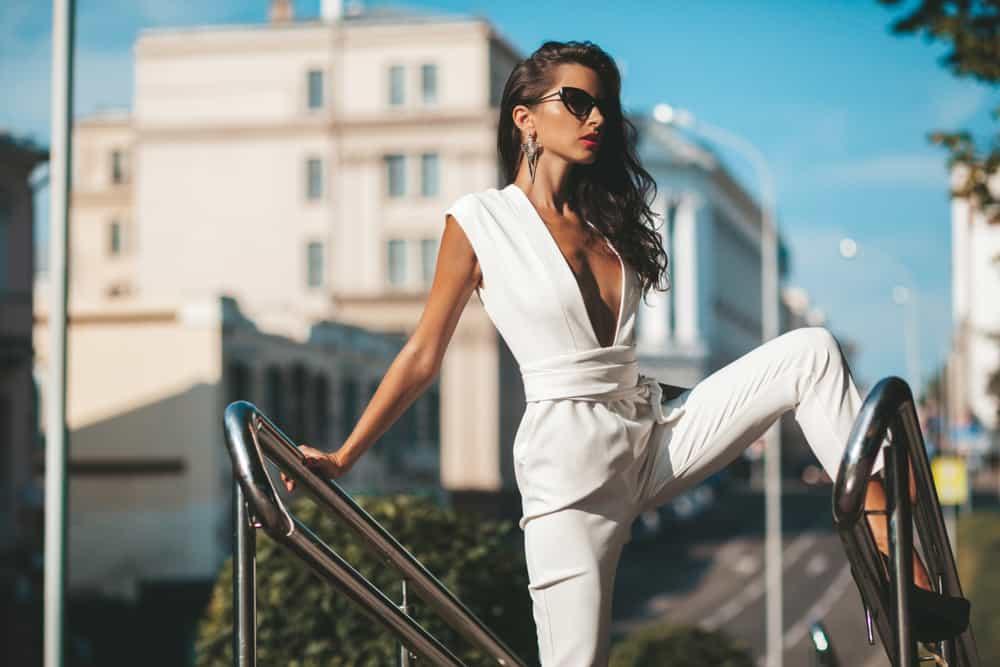 7 Egenskaper Som Gör Dig Så Jävla Sexig (Enligt Män)