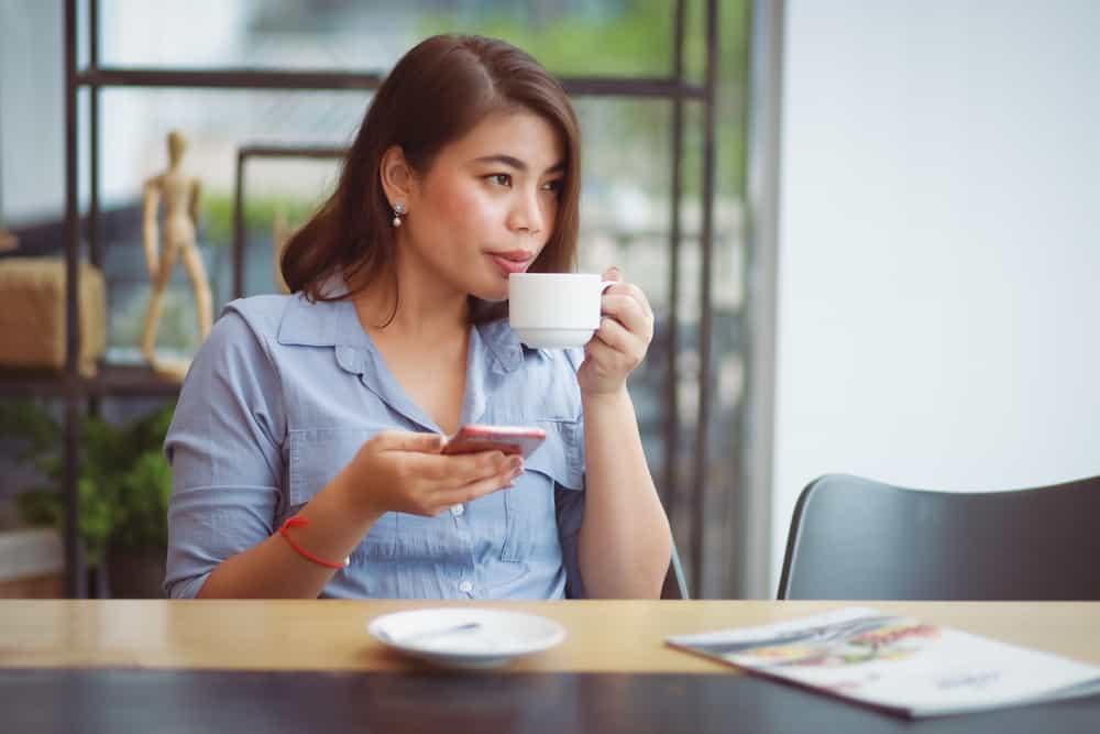 6 saker vi som har ett förhållande avundas dig som är singel