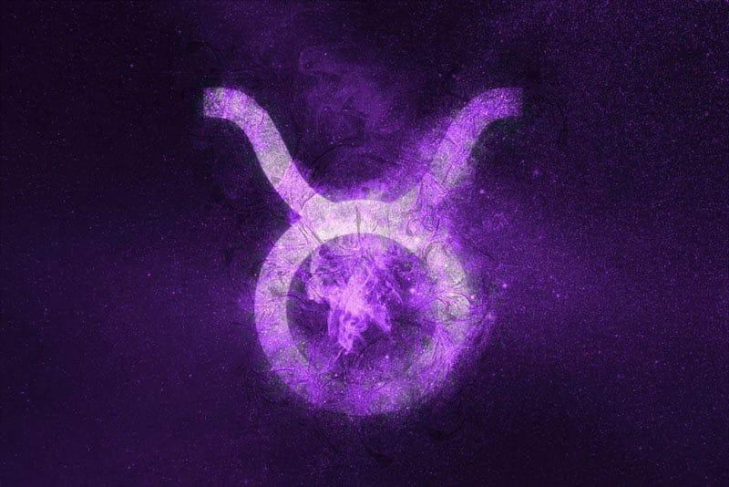 oxen horoskop skylt