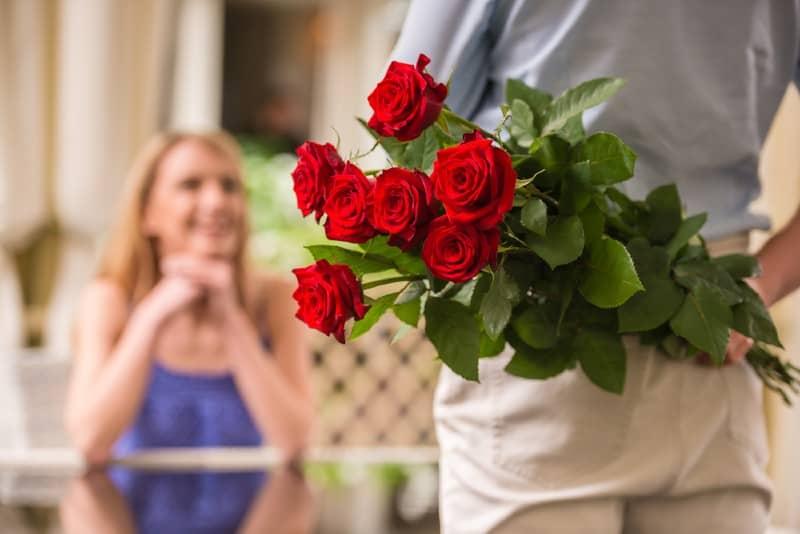 nödinge dejt aktiviteter dating sweden tillinge
