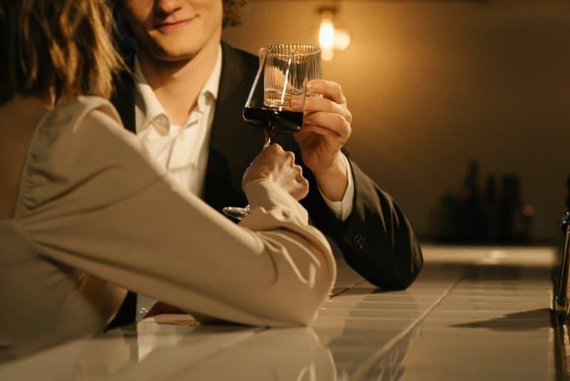 tips på dejt med pojkvän vaggeryd dating site