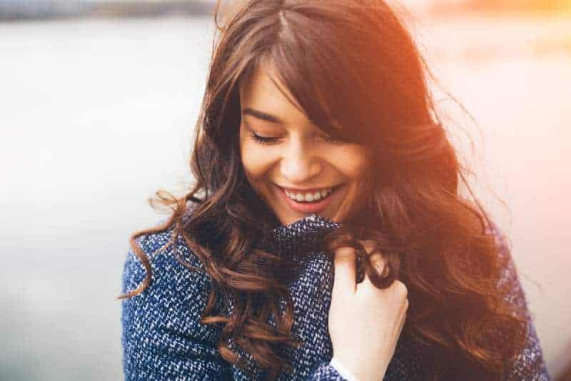 vara singel kvinna dating apps i olstorp