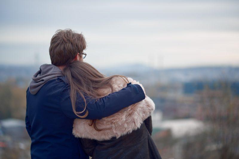 par kramar utomhus
