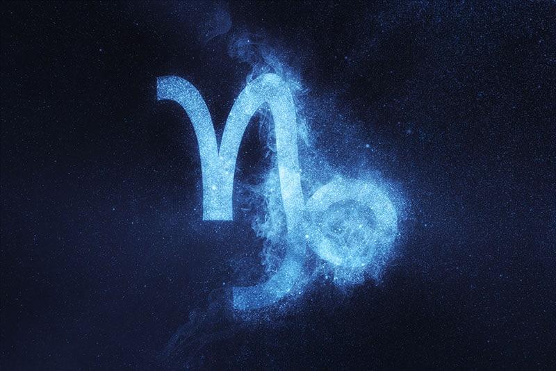 stenbocken horoskop