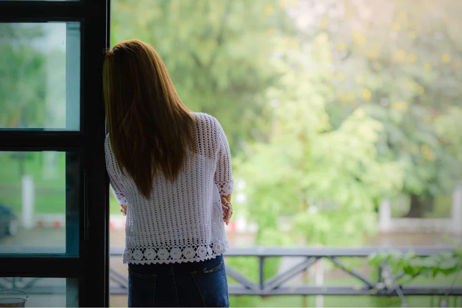 Orsaken Till Att Du Inte Ska Sms-a Honom, Baserat På Ditt Stjärntecken